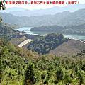 20121025-桃園龍潭 石門山