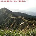 20130115-基隆山、五分山