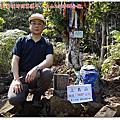 20130416-苗栗泰安 上島山(鳥嘴山)