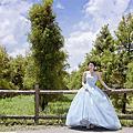 自助婚紗攝影,拍婚紗,婚紗照
