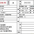 捷運南京三民站買屋。光北亮麗3房。2780萬