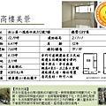 捷運南京三民站買屋。晶鑽高樓美景。1288萬