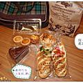 20141019-TINA廚房大溪店