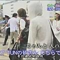 Cartoon KAT-TUN 20080716