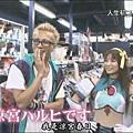 Cartoon KAT-TUN 20080730