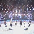 MUSIC STATION 20081121