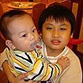 2007-媽媽生日