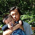 2008-05-11土城桐花公園