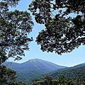 2008-06-22 陽明山