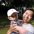 2008-07-06 西門町