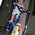 2008-07-20騎單車