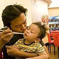 2008-08-02珮萱家