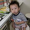 2008-08-09日本腦炎
