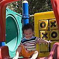 2008-10-25公園