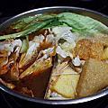 2017-08-09極禾優質鍋物