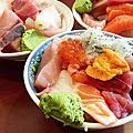 2017-08-12魚悅