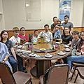 2018-05-12阿慶海鮮餐廳