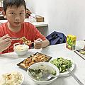 2018-07-17泡菜豬肉