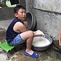 2019-06-01包肉粽