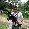 菲國槍砲彈藥篇