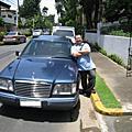 菲國交通工具篇