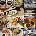 里拉餐廳+風味餐廳
