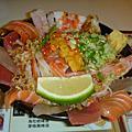 御賀壽司2