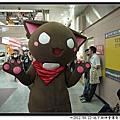 2012/09/22-CWT地下街之神膏傳奇!!!!!!!!