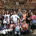 100-0610~14泰國旅遊Day4