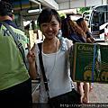 100-0610~14泰國旅遊Day3