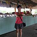 100-0610~14泰國旅遊Day2