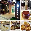 。食。新竹竹北。桑尼咖啡