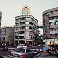 台中豐原 喬苑飯店