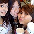 2008雲林行>//<