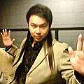 20081226 舒涵慶生