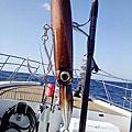 釣魚筆記9北三紅甘不咬鐵板之應對篇