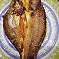 我的午魚一夜乾是低溫製造