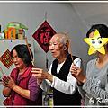 2011清明祭祖