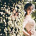 2015婚紗外拍作品 台北