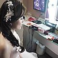 Bride~斾臻結婚 大直典華