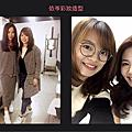 新娘物語雜誌之妝髮課 ~ Yuki - 愛瑞思Ariesy- Eva Lai 三位老師