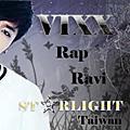 VIXX自製簽名檔
