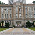 2008 3 台中教育大學