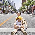 2016.06沖繩