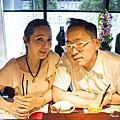 2016.06香港美食之旅