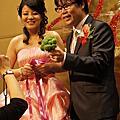 20101107_米倫世紀婚禮