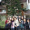 20101128_零極限陽明山豪宅聚會