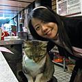 20091229_辣妹IRIS及華西街美貓