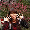 20100130_烏來健行、吃土雞及泡溫泉