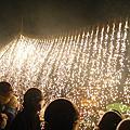 20100227_鹽水蜂炮及3/6台北燈會